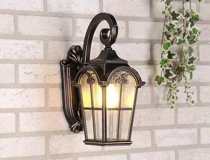 Итальянские светильники St Luce