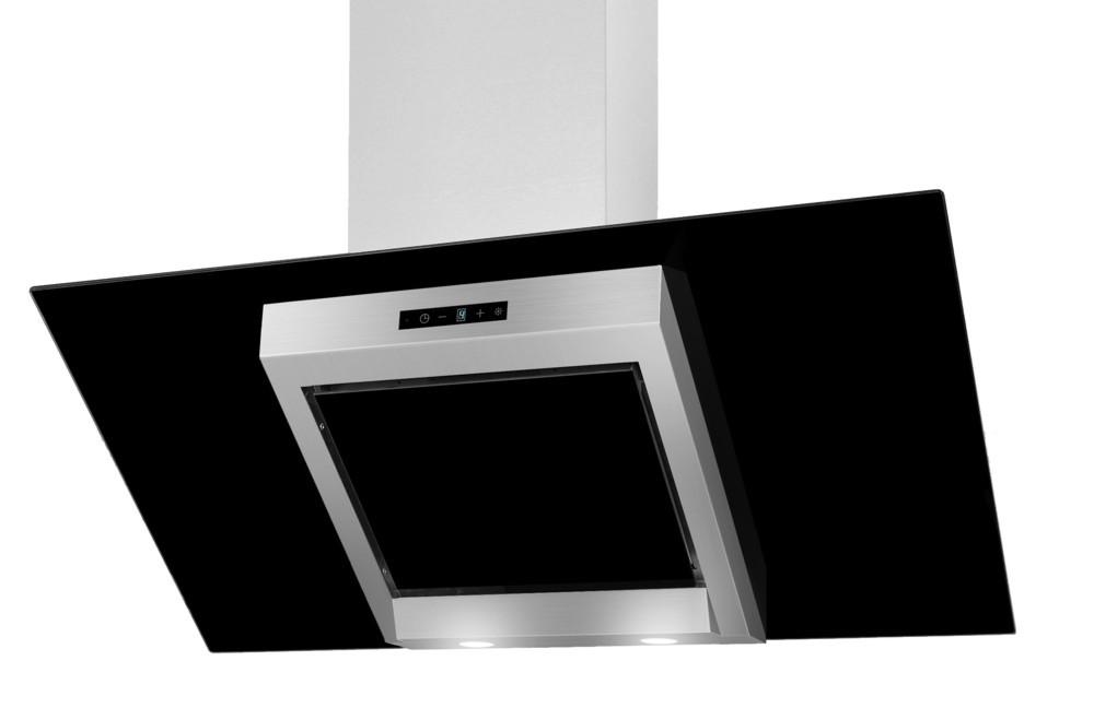 Кухонная вытяжка AKPO